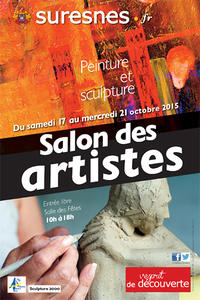 salon_artistes_medium