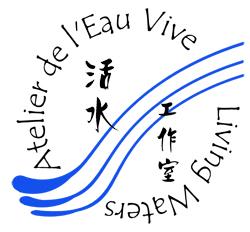 logo_atelier_eau_vive_petit