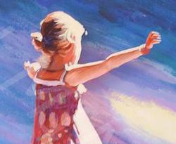 Fille de Sion de Sophonie 3 – PARTIE A
